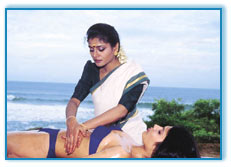 Ayurveda Treatment, Kumarakom  Tours